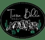 Tierra Bella