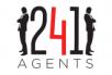 241 Main Logo